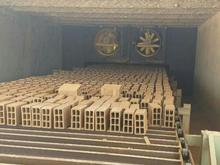 انواع مصالح ساختمانی باکیفیت عالی وقیمت باورنکردنی در شیپور