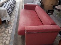 مبل تخت خواب شو در شیپور-عکس کوچک