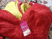 فروش لباس زیرزنانه در شیپور