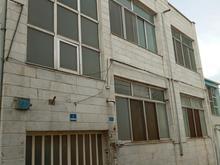 ده ونک 140متر زیرهمکف 40 مترحیاط اختصاصی15متر مغازه فعال در شیپور