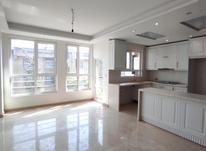 فروش آپارتمان 112 متر در سهروردی شمالی در شیپور-عکس کوچک