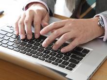 خدمات خلاصه نویسی، ترجمه، تایپ، صفحه آرایی، تحقیق، پاورپوینت در شیپور