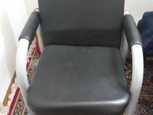 فروش 4 عدد صندلی انتظار در حد نو در شیپور