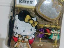 کیف مدرسه دخترانه pakxos در شیپور