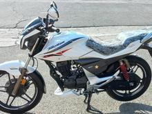 موتور هیرو تریلر معاوضه با سواری در شیپور