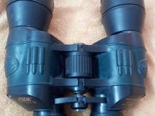 دوربین شکاری روسی در شیپور