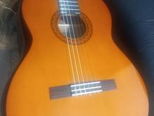گیتار c40یاماها در شیپور
