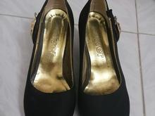 کفش مجلسی زنانه سایز 37 در شیپور