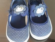 کفش کودک سایز22 در شیپور