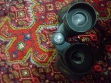 دوربین شکاری فورت در شیپور