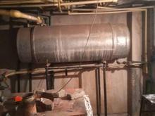 خریدار موتور خانه شوفاژ خونه سالم خراب فرسوده اوراقی در شیپور