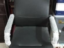 صندلی دیپلمات اداری در شیپور