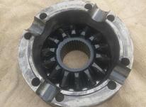 دیفرانسیل کامل تراکتور285 در شیپور-عکس کوچک