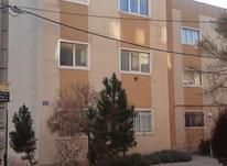 فروش آپارتمان 75 مترفول امکانات و تخلیه پروژه هسا1  در شیپور-عکس کوچک