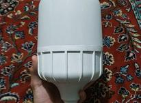 لامپ بزرگ 1 سال گارانتی در شیپور-عکس کوچک