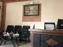 ثبت شرکت برند اخذ مجوز و کارت بازرگانی در شیپور