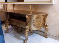 میز تلوزیون شیک و سلطنتی با قیمت عالی در شیپور-عکس کوچک