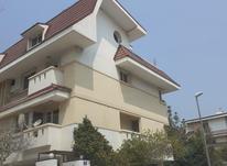 اجاره آپارتمان 110 متر در کیش در شیپور-عکس کوچک