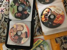فیلم و سریال ایرانی در شیپور