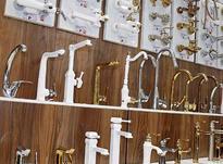 توزیع کننده انواع شیرالات صنعتی و ساختمانی در کلاس های مختلف در شیپور-عکس کوچک