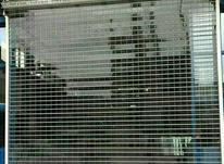 خدمات 24ساعته درب های اتوماتیک در شیپور-عکس کوچک