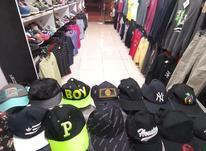 250 عدد کلاه تاناکورا اورجینال استوک تانا عمده در شیپور-عکس کوچک