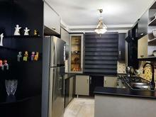 فروش آپارتمان 110 متر 2خواب تک واحدی در گلشهر کرج در شیپور
