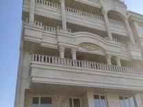 پیش فروش آپارتمان 95 متر در نظرآباد در شیپور