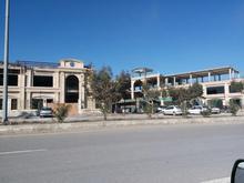 واحد 20متری در پاساژ جدید اسکله ترکمن مال در شیپور