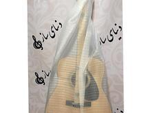 گیتار آکوستیک yamaha یاماها f310 در شیپور