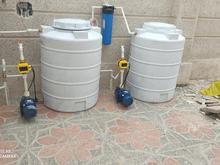 لوله کشی آب فاضلاب پکیج نصب شیرآلات لاهیجان و حومه در شیپور