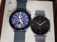 ساعت هوشمند شیائومی کاملا نو در شیپور