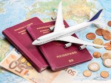 اخذ ویزا یونان ایتالیا فرانسه در شیپور