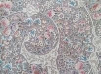 فرش 12 و 9 متری، 1500 شانه تراکم4500 لیان تبریز در شیپور-عکس کوچک