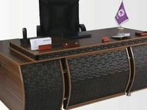 میز مدیریت سناتور در شیپور