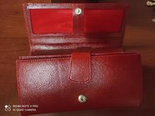 کیف چرم زنانه در شیپور