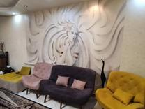 آپارتمان 85 متری میدان جهاد در شیپور