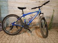 دوچرخه حرفه ای26 HAMER در شیپور-عکس کوچک
