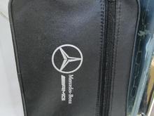 کیف مردانه در شیپور