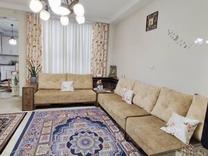 فروش آپارتمان 55 متر در بلوار فردوس غرب در شیپور