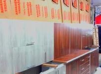 کابینت berayan سینک هود در شیپور-عکس کوچک