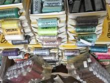 فروش وسایل خرازی به دلیل تغییر شغل در شیپور