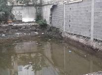 فروش زمین مسکونی 154 متر در بلوار دیلمان در شیپور-عکس کوچک