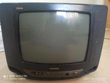 تلویزیون سامسونگ اصلی ژاپن در شیپور