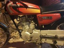 موتور پیشتاز خانگی در شیپور