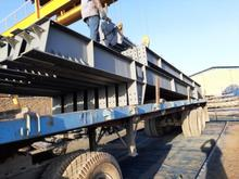 ساخت سوله نو فولاد و گیلان در شیپور