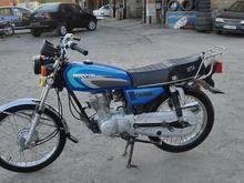 موتور مزایده زیگما در شیپور