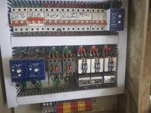 تابلو برق صنعنتی در شیپور