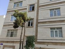 آپارتمان74متری/ موقعیت مشارکت و ساخت در شیپور