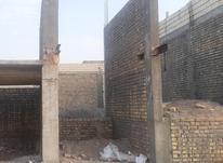 فروش خانه نیم ساز در شیپور-عکس کوچک